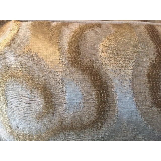 Image of Barbara Barry-Dragon's Breath-Lumbar Pillows - 2