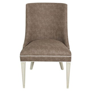 Contemporary Hansel Side Chair