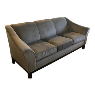 Best Home Furnishings Graphite Emeline Sofa