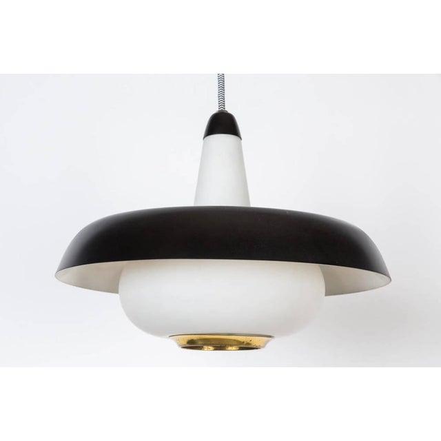 Stilnovo Pendant Lamp - Image 10 of 10