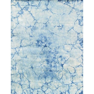 "Pasargad's Allure Collection Rug - 10'1"" X 13'3"""