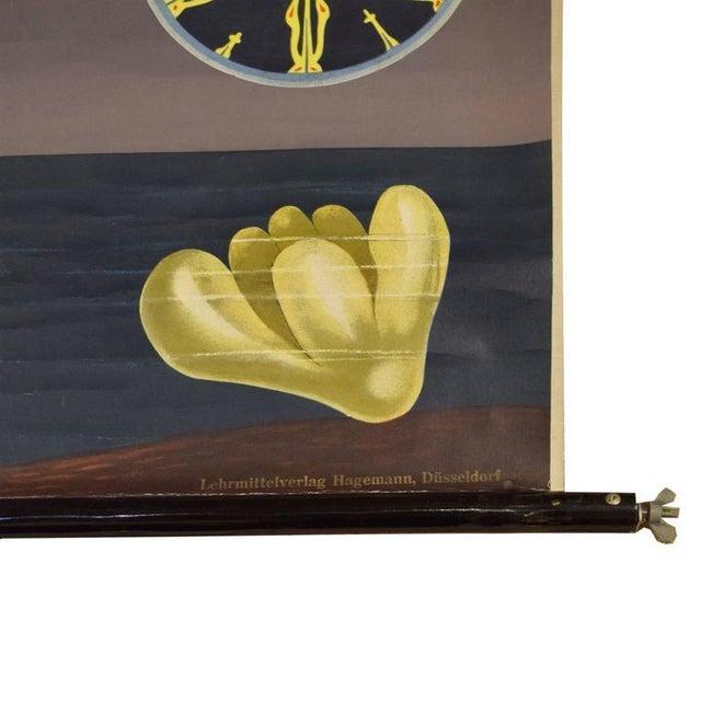 Image of Bamum Culture Water Vessel