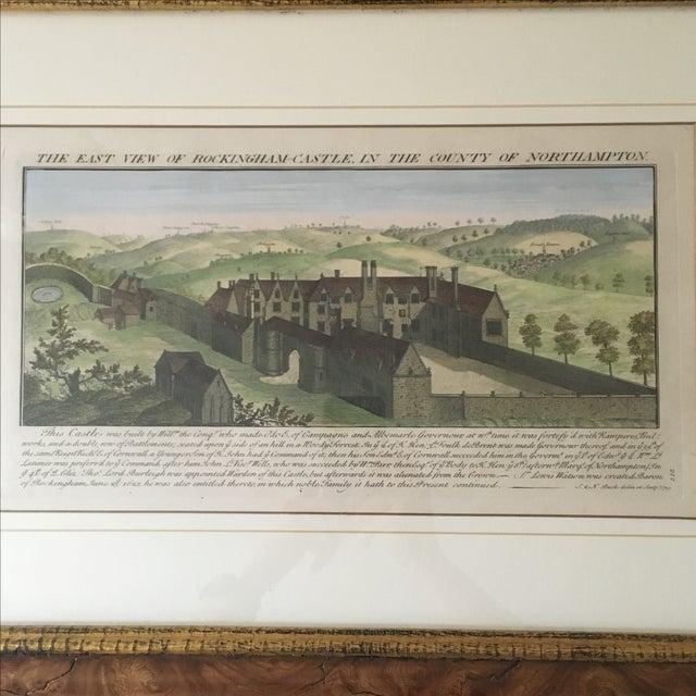 Trowbridge Prints - Pair - Image 3 of 10