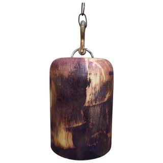 Industrial Handmade Bell
