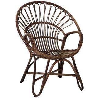 Serena & Lily Hennie Chair