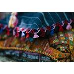 Guatemalan Woven Pillowcase Chairish