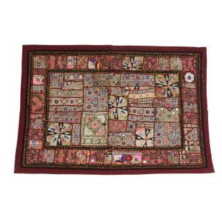 Aryav Jaislmer Tapestry