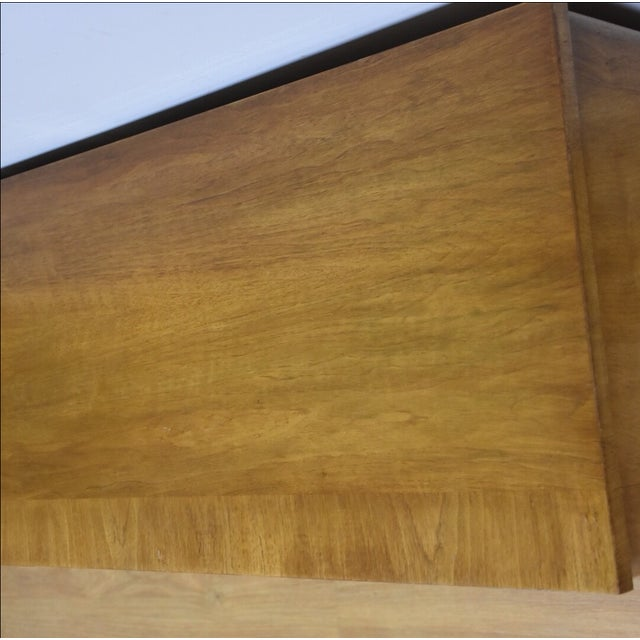 Dale Ford for John Widdicomb Vintage Credenza - Image 11 of 11