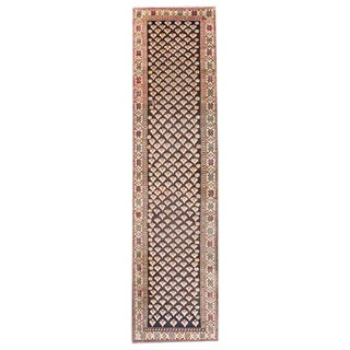 "Adams Bellwether Anatolian Runner - 2'7"" X 10'4"""