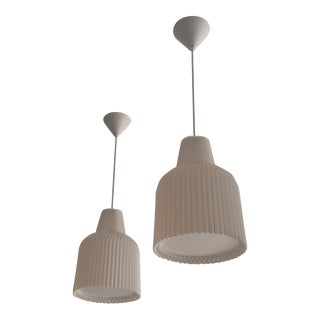 Pendant by Le Klint - A Pair