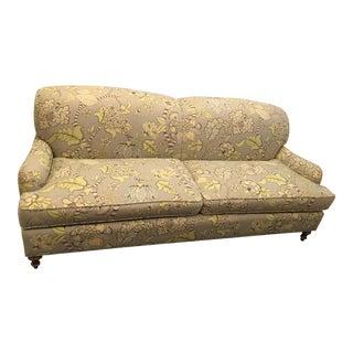 Calico Standard Sofa