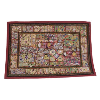 Nabil Jaislmer Tapestry