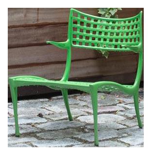 Sol Y Luna Outdoor/ Patio Lounge Chair By Dan Johnson For Brown Jordan Part 59