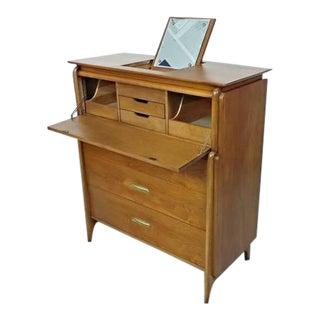 Drexel Mid Century Modern Vanity/Dresser