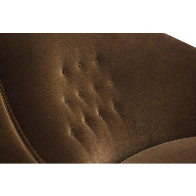 """Truex Furniture """"Dominique Sofa"""" - Image 3 of 4"""