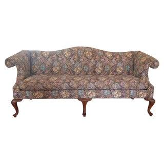 Drexel Traditional Classics Sofa