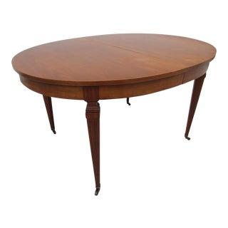 Kindel Oblong Dining Table