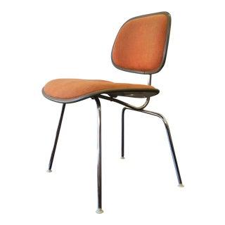 Mid-Century Modern DCM Chair
