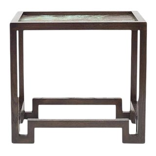 Sabin Pacifica Side Table