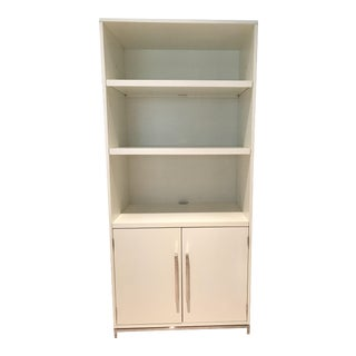 Pottery Barn Ava Bookcase