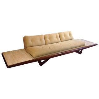 Mid Century Adrian Pearsall Craft Associates Sofa