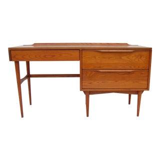 1950s Vintage Heywood-Wakefield Desk