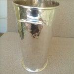 Image of Renzo Cassetti Italian Firenze Ice Bucket