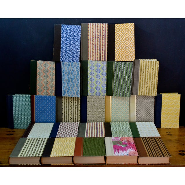 Readers Digest Decorative Books - Set of 25 - Image 5 of 8