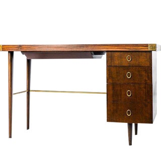 Tommi Parzinger Writing Desk