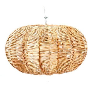 Costa Verde Pendant  from Kendall Wilkinson Design