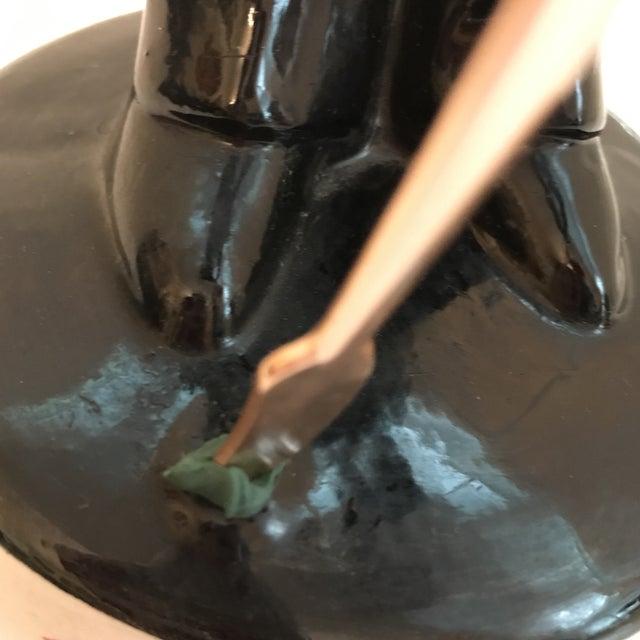 Italian Coronetti Galliano Liquore Decanter - Image 11 of 11