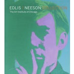 Edlis Neeson Collection, The Art Institute of Chicago