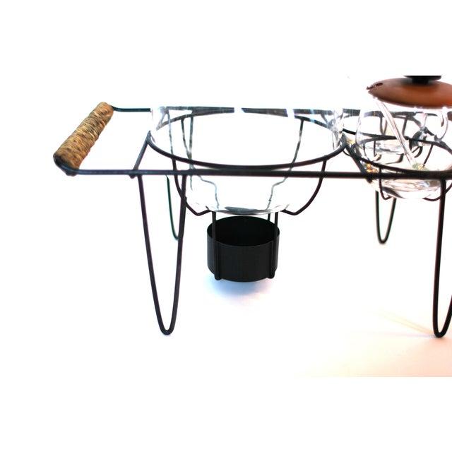 Image of Mid-Century Modern Coffee Serving Set