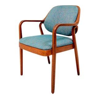 Mid Century Modern Don Petitt Office Chair for Knoll
