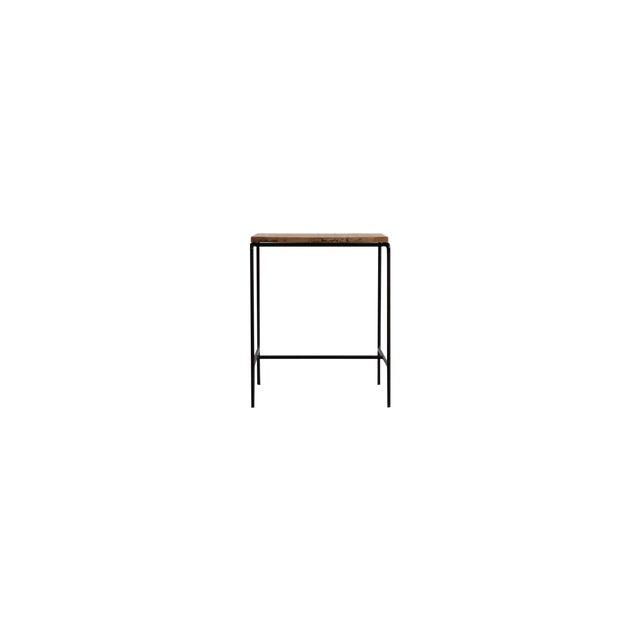 Paul McCobb Side Table - Image 2 of 5