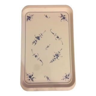 Villeroy & Boch Vieux Luxembourg Plastic Tray