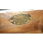 Image of Antique Gibbard Sideboard