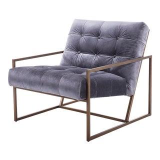 Blink Home 'Verona' Armchair