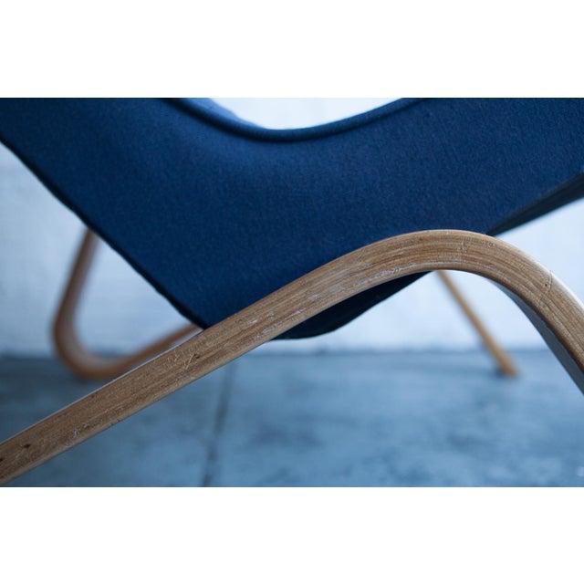 Eero Saarinen Grasshopper Chair - Image 8 of 8