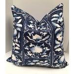 Image of Custom Ralph Lauren Pillow Cover
