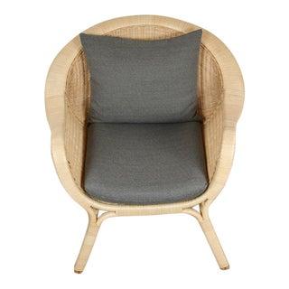 Madame Chair by Nanna & Jørgen Ditzel