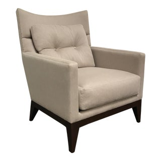 RJones Florence Lounge Chair