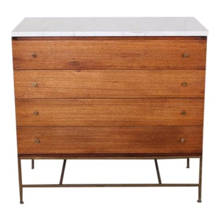 Dresser by Paul McCobb for Calvin