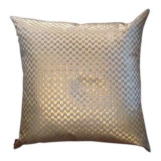 Missoni Home 'Lok' Pillow