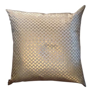 Missoni Home 'Lok' Pillow