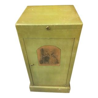 Vintage Cabinet & Shoe Stretcher Collection