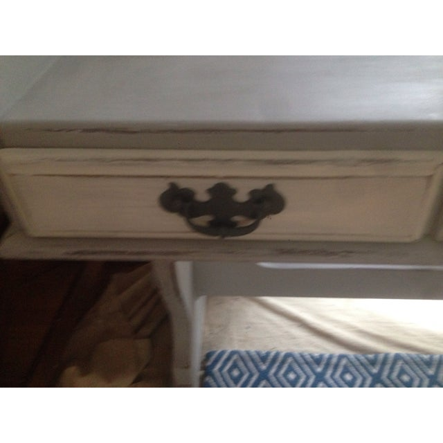 Antique Young Hinkle Desk - Image 8 of 9