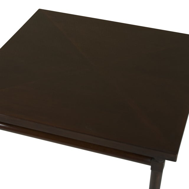 1950s Widdicomb Coffee Table - Image 7 of 7