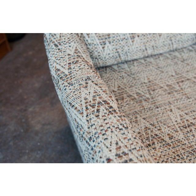 Vintage Kroehler Club Chair - Image 6 of 7