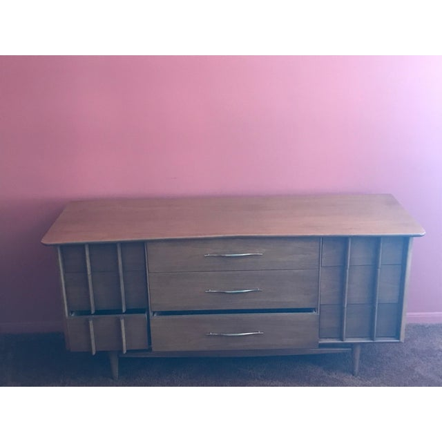 Kent Coffey Foreteller Dresser - Image 3 of 5